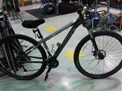 TREK Mountain Bicycle MARLIN GARY FISHER COLLECTION